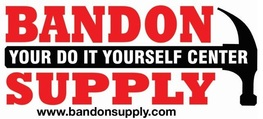 Bandon Supply